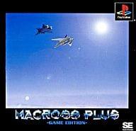 超时空要塞游戏版