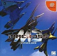 超时空要塞M 3