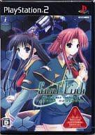 Soul Link EXTENSION [Regular Edition]