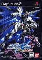 Mobile Suit Gundam SEED Association vs.Z.A.F.T.