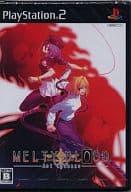 Melty Blood Act Cadenza