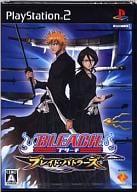 BLEACH ~ Blade · Butlers ~