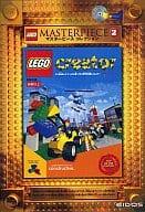 MASTER PIECE 2 -Masterpiece Collection- LEGO creator