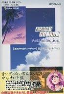 请教师老师艺术CD-ROM收藏2