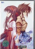 Eternal Atelier EXPANTION-The Spirit of Eternity Sword-