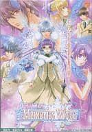 Shinkyoku Sokai Polyphonica - Memories White - Endless Aria [First Press Limited Edition]