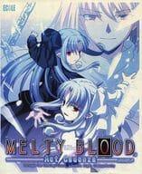 MELTY BLOOD Act Cadenza Ver.B[初回版]