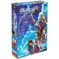 Legend of Heroes Sora no Kiseki FC Windows 8 compatible version