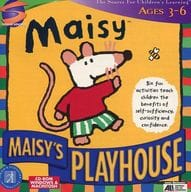 Maisy's Playhouse [Overseas Version]