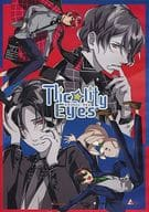 Tlicolity Eyes Vol.1 [Regular Edition]