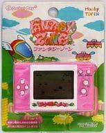 Fantasy zone (Pocket Boy series)