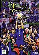 2006FIFA ワールドカップドイツ オフィシャルライセンスDVD 「大会チャンピオン 優勝への軌跡」2