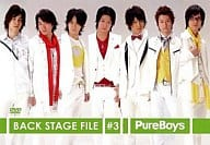 Pure BOYS 3