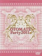 Otomate party ♪ 2011