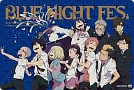 Blue Exorcist BLUE NIGHT FES. (Event DVD)