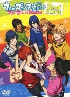 Uta no Prince-sama Maji LOVELIVE1000% 2nd STAGE