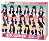 NOGIBINGO!6 DVD-BOX [初回生産限定]