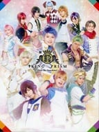Theater KING OF PRISM - Over the Sunshine! - [Initial Specification Version]