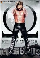 ケニー・オメガ / KENNY OMEGA -Ω(OMEGA)BOUTS-