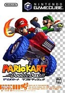 Mario (disambiguation) cart double dash !!