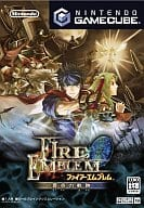 Fire Emblem - The Path of Blue Flame -