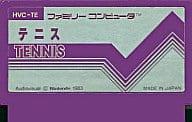 (no box or manual) tennis