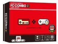 FC COMBO II (Efushi Combo 2)