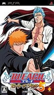 BLEACH Heat the Soul 5