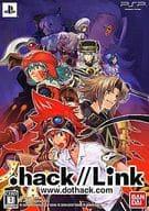 .hack // Link [Regular version]