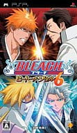 BLEACH ~ Heat the Soul 6 ~