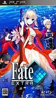Fate/EXTRA [通常版]