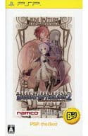 Tales of the World Radiant Mythology 2 [Best Version]