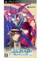 Uta no ☆ FLORENCE B. PRINCE ♪ ♪ - All Star- [Regular Edition]