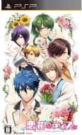 Love flower Days [Regular Edition]