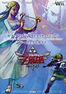 The Legend of Zelda (video game) Skyward Sword Perfect Guide
