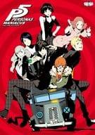Persona 5 Maniacs
