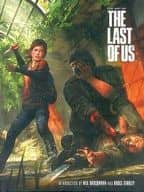 The Art of The Last of Us [洋書]