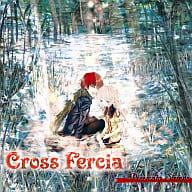 Cross Fercia / Pizzicato Strings