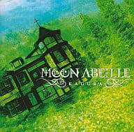 MOON ABEILLE / KAGURA