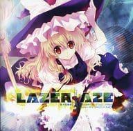 Touhou String Song -LAZERAZE- / TAMUSIC