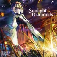 Sunlight Diamonds / Frozen Starfall