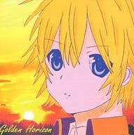 Golden Horizon / AQUAREA Records