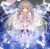 Starry / Lunatic Melody