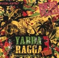Yabba Ragga Toho 3 / Rolling Contact