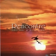 Rencontre / Be-Flat