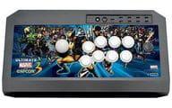 アルティメット マーヴルVSカプコン3対応スティック for PlayStation 3[HORI] (本体単品/付属品無) (箱説なし)