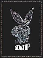 G-Dragon / GD&TOP [導入光盤]