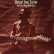 HOUND DOG TAYLOR / AND THE HOUSE ROCKERS [Import Disc]