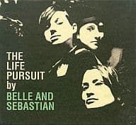 BELLE AND SEBASTIAN / THE LIFE PURSUIT [Import Disc]