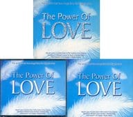 Various Artists / POWER OF LOVE [Import Disc]